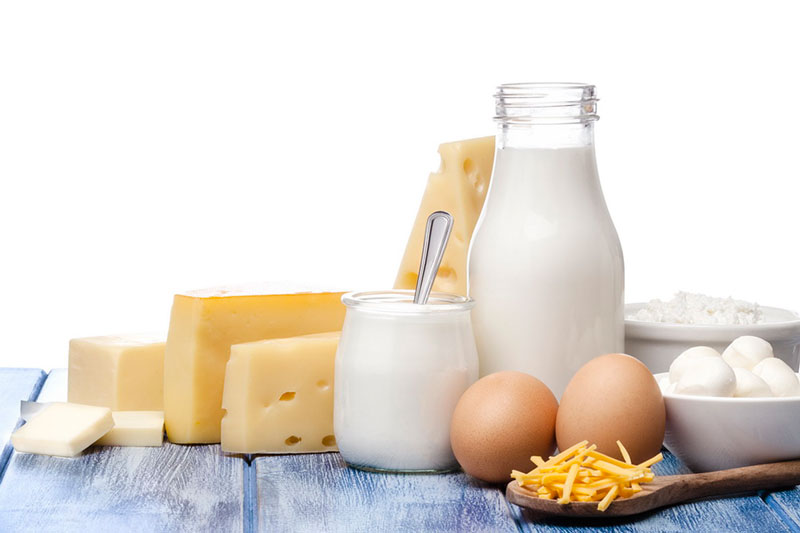 order grocery online dairy