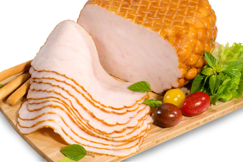 order grocery online deli & cheese