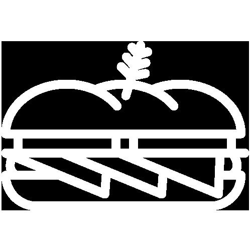 gourmet-deli-sandwiches-icon
