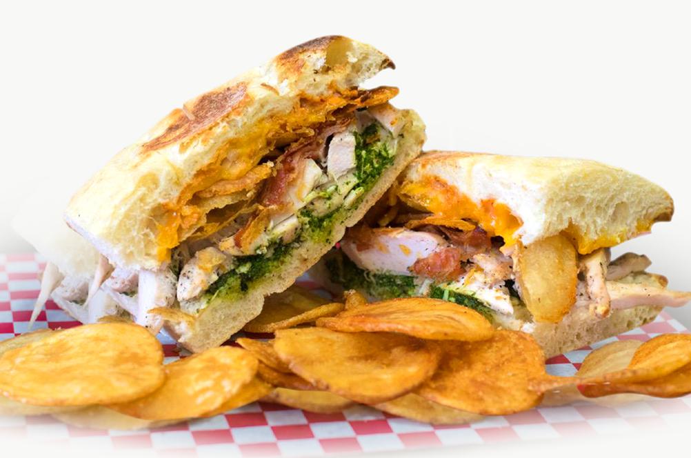 deli-sandwiches-background-homepage